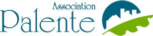 Association de Palente