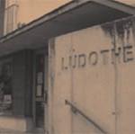 parenthese10_ludothequeFrancas