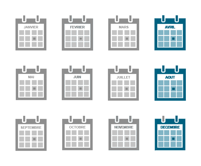 calendrier2_parenthese
