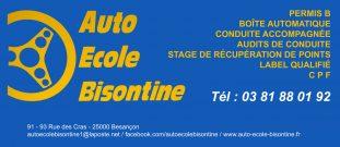 ENCART-PUB_AUTOMOBILE BISONTINE