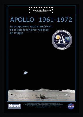 Apollo Expo Pano 1