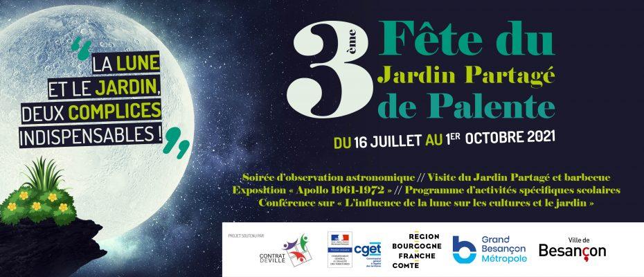 Fête JPP_Bandeau site web